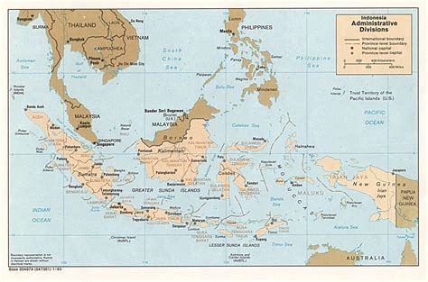 map indonesia whkmla historical atlas indonesia page