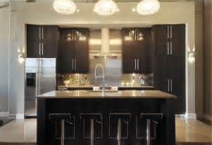 New Hardware For Kitchen Cabinets Wood Kitchen Cabinets Home Design