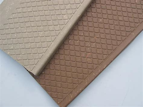 diamondtread rubber stair treads are rubber stair treads
