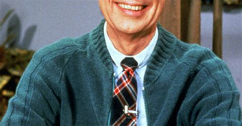 Mr Rogers Garden Of Your Mind by Mr Rogers Quot Garden Of Your Mind Quot Gets Remixed Us Weekly