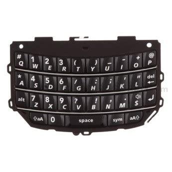 Chasing Housing Blackberry Torch 2 9810 Fullset Original blackberry torch 2 9810 qwerty keypad etrade supply