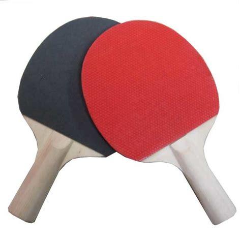 Table Tennis Rack by China Table Tennis Racket Xcs071106 003 China Table