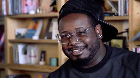 t pain and wife t pain npr music tiny desk concert youtube
