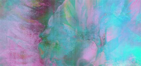large abstract paintings for sale abstract for sale substance abstract