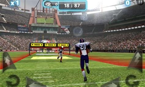 backbreaker 2 vengeance apk backbreaker 2 vengeance finally arrives in android market pastapadre