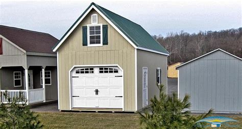 how to build a two story garage 2 story prefab garage prefabricated garage horizon