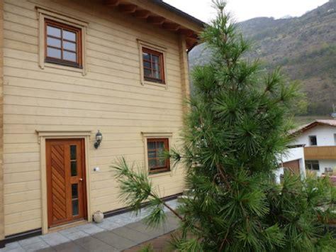 appartamenti naturno appartamenti in agriturismo kleinlehenhof naturno