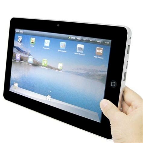 Promo Tablet Android 10 inch promo tablet