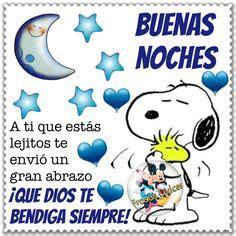 buenas noches grif dia del enfermero en colombia imagenes de enfermeras con