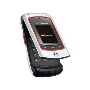 motorola v750 adventure verizon rugged cell phone