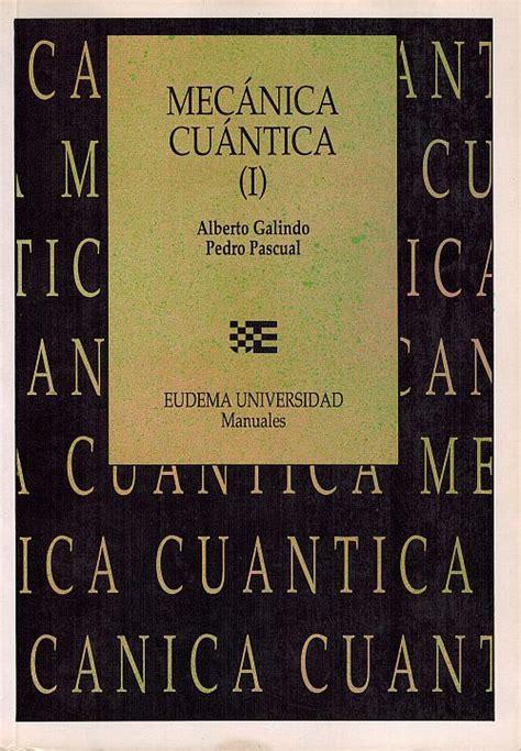 le presbytre 9782709659437 libros sobre fisica cuantica pdf neurocu 225 ntica libros