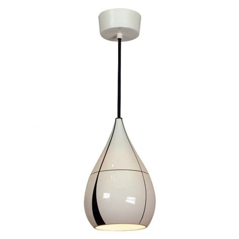 Drop Pendant Lighting Drop Linear Pendant Light