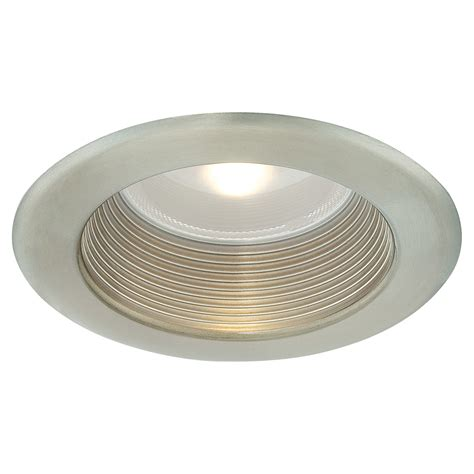 led can light inserts recessed lighting best 10 recessed light home decor led