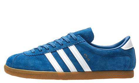 adidas koln adidas koln blue white by9804 the sole supplier