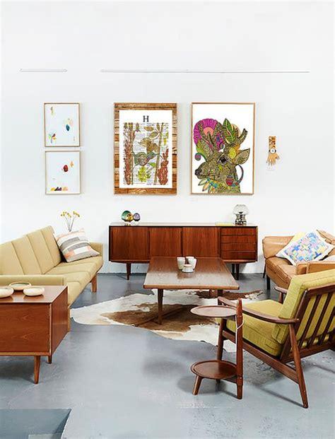 decoratie dressoir kast 12x dressoir decoratie inspiratie interieur inrichting