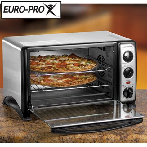 Best Toaster Ovens Under 100 Heartland America Product No Longer Available
