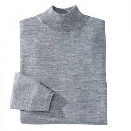 pull col cheminee pour homme pull homme col cheminee ori grossiste pull ecru en maille