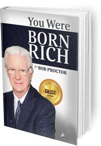 born rich ebook free copy of you were born rich by bob proctor