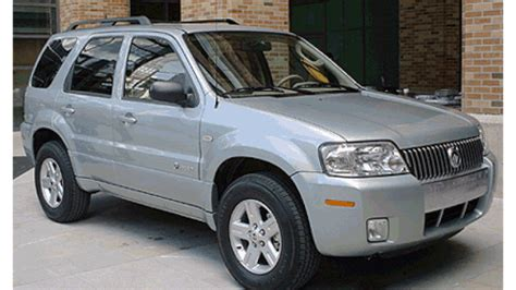 free download parts manuals 2006 mercury mariner on board diagnostic system service manual free full download of 2006 mercury mariner repair manual 2007 mercury mariner