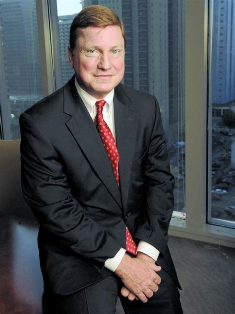 Southern Company Nyse So Ceo Why We Bet On Powersecure