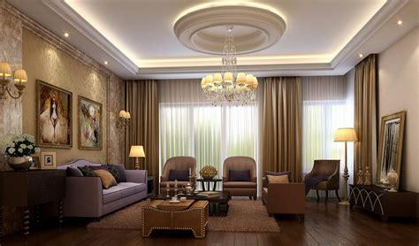 2014 most beautiful living room interior design picture