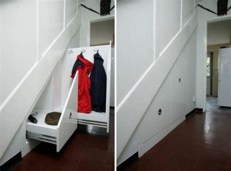 Etagere Escalier Ikea 7566 by Quel Meuble Sous Escalier Choisir Archzine Fr