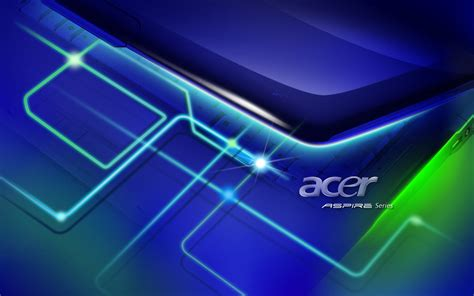 wallpaper acer laptop free download free hd wallpaper for acer laptop