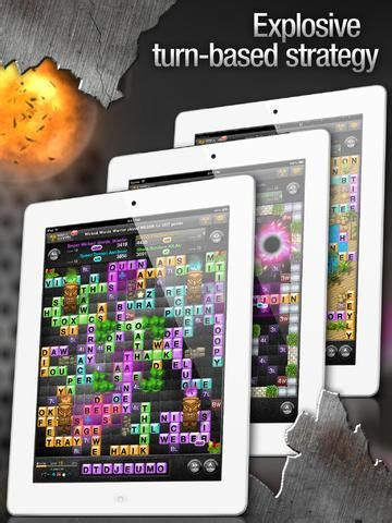 best multiplayer tablet the 14 best tablet with local multiplayer dgit