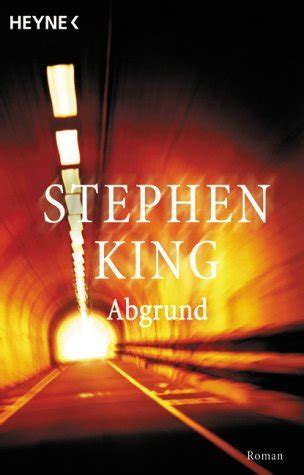 review nightmares and dreamscapes luthien reviews abgrund nightmares and dreamscapes by stephen king reviews discussion bookclubs lists