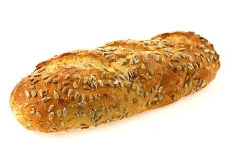 bread of bread 1
