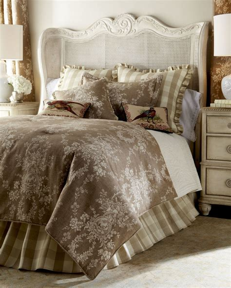 horchow bedding horchow sherry kline home collection queen country house