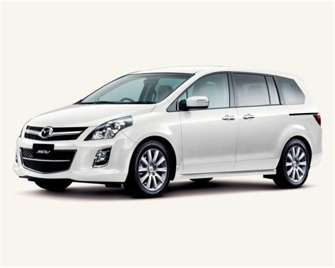 mpv car mazda mpv car technical data car specifications vehicle