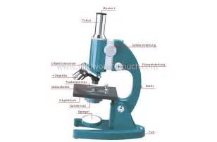 Mikroskop von engelbert amp hensoldt um 1870 hufeisenstativ