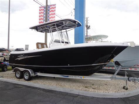 pro line center console boats for sale pro line 23 sport center console boats for sale boats
