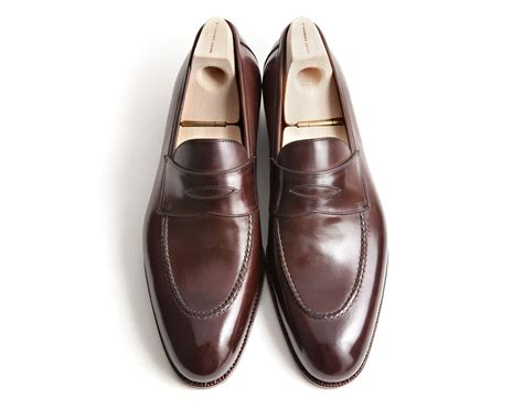 pennies in loafers best loafers for dla guide dresslikea