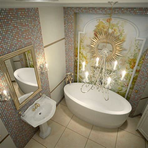 classic bathroom ideas 187 classic bathrooms design ideas photos top and best italian classic furniture