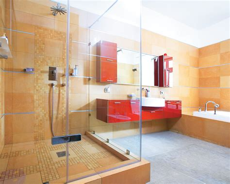 bathroom without bathtub elegant bathroom design natura corner bathtub with shower bathroom without window