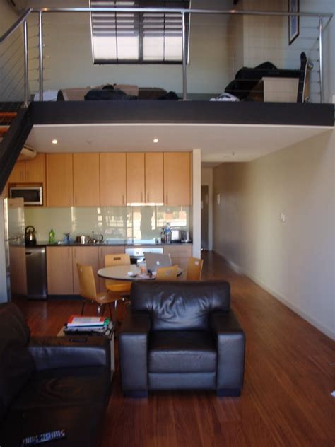 one bedroom loft apartment our 2 bedroom loft apartment for a month a step up from