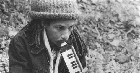 best reggae artist roots reggae bands list of best roots reggae artists groups