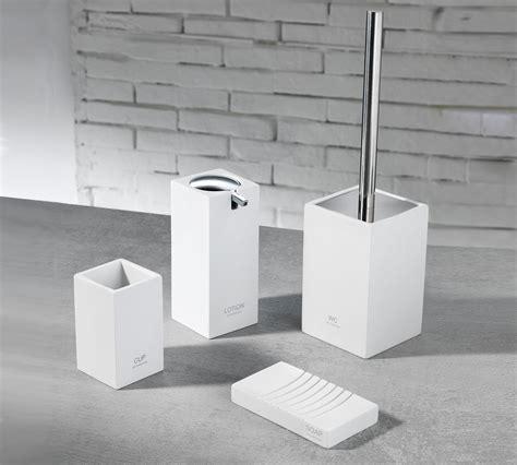 mobili bagno bianchi mobili bagno bianchi stunning mobili soggiorno bianchi