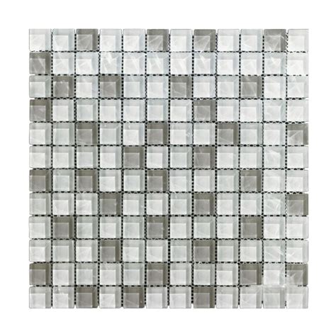 rona bathroom tiles compareimage sdb sop pinterest