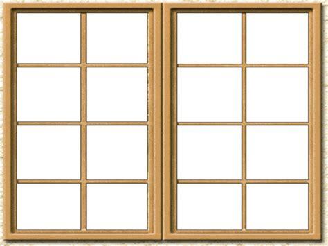 imagenes ventanas navideñas 174 im 225 genes y gifs animados 174 im 193 genes de ventanas
