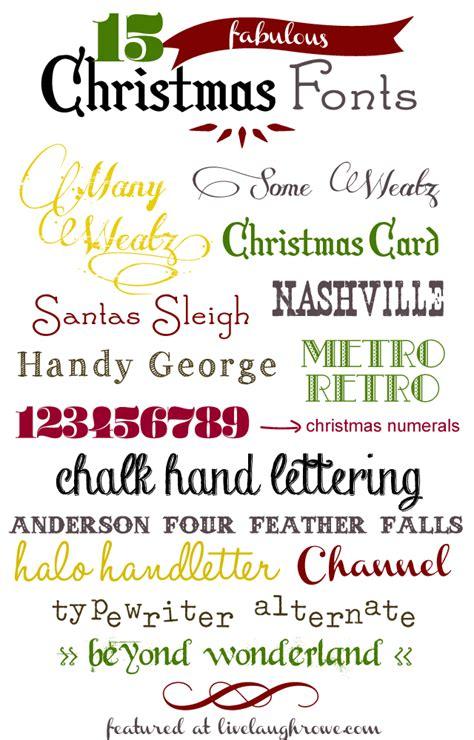 printable christmas dingbats 15 free christmas fonts christmas fonts and fonts