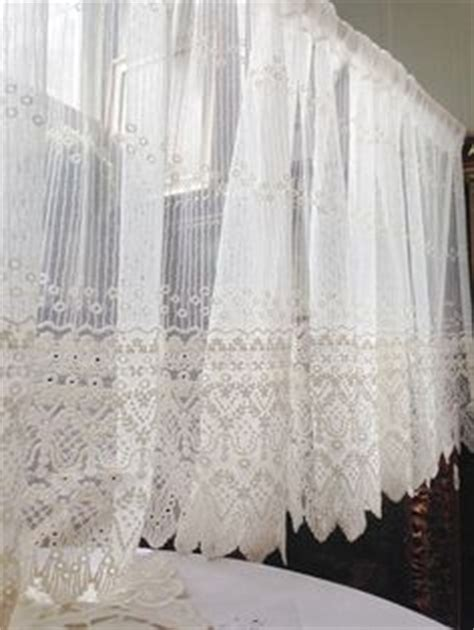 dutch lace curtains dutch living lace curtains google search unique places