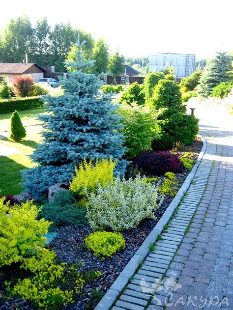 17 images about corner lot landscaping ideas on pinterest