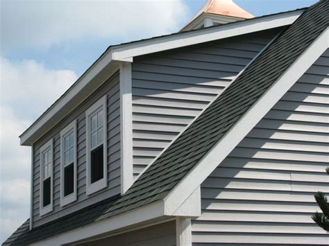 Adding A Dormer Window 52 Best Images About Dormers Outside Photos On