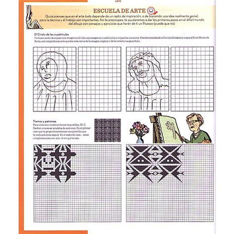 cuaderno blackie books volumen 8494258036 cuaderno blackie books volumen 2