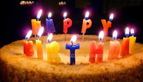cara membuat video animasi ucapan ulang tahun gambar animasi dp bbm selamat ulang tahun happy birhtday