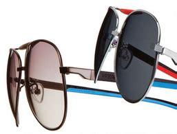 Lensa Photocromiclensa Berubah Warna Gelap teknologi untuk menghindari efek sinar uv bagi mata anda ki mhu