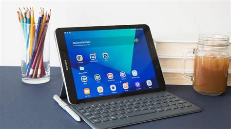 Samsung Galaxy Tab S3 Di Indonesia ini keunggulan keunggulan yang dimiliki samsung galaxy tab s3 dibandingkan apple pro